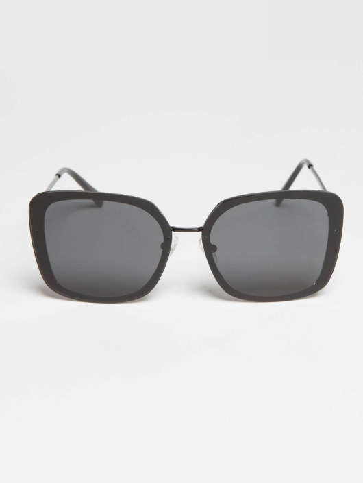 MSTRDS Sunglasses Dezember black