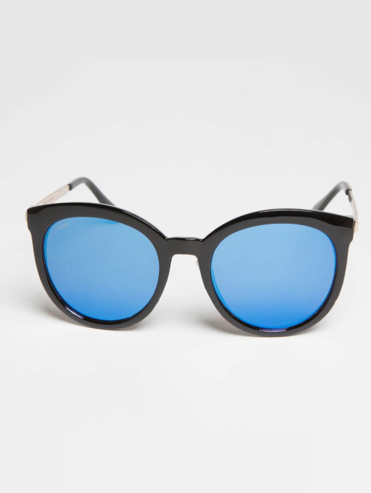 MSTRDS Sunglasses October black