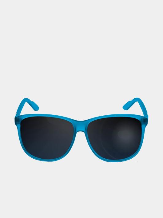 MSTRDS Sunglasses Chirwa turquoise