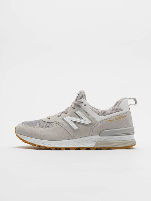 new balance homme ms574