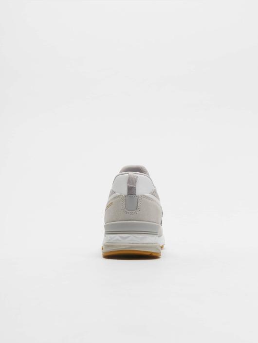 New Balance Baskets MS574 gris