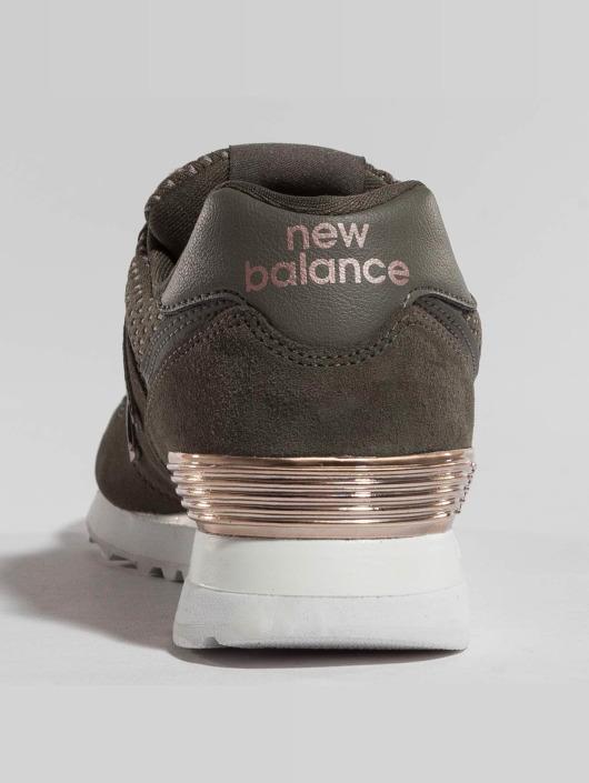 new balance wl574fsd