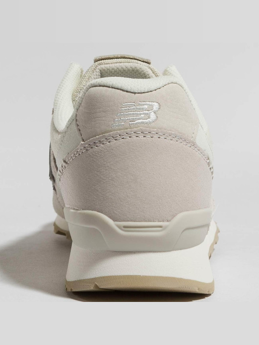New Balance sneaker 996 beige