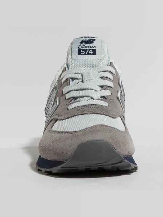 New Balance sneaker ML574ESD grijs