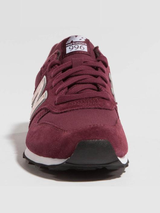 new balance 996 rood