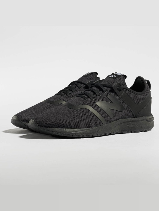 e635d33b77 ... leder 4b931 a1f4d discount new balance sneaker mrl247da schwarz new  balance sneaker mrl247da schwarz 1d1b6 61544 ...