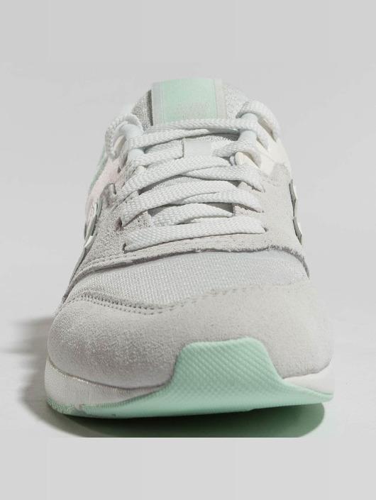 New Balance sneaker WL697 PTT wit