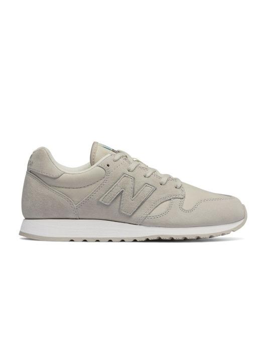 New Balance Sneakers WL520RS šedá
