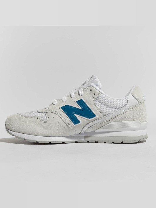 New Balance Sneakers 996 gray
