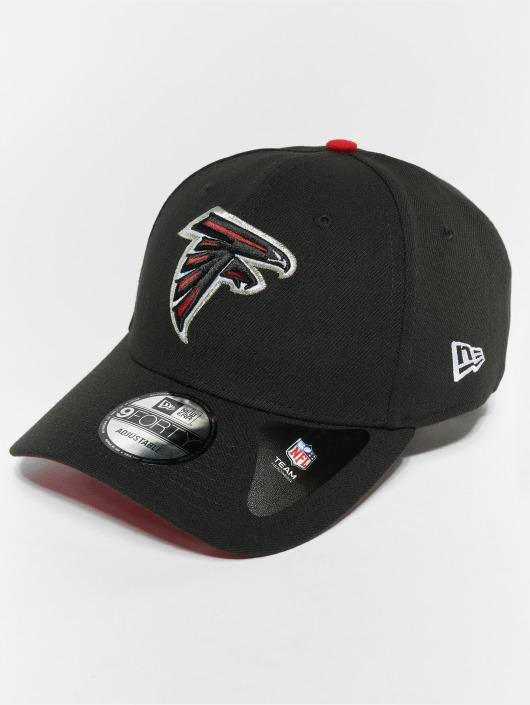 New Era Casquette Snapback & Strapback The League Atlanta Falcons 9Forty noir