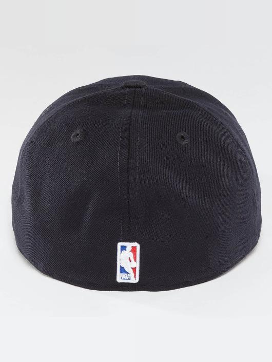 New Era Fitted Cap Team Classic Cleveland Cavaliers modrá