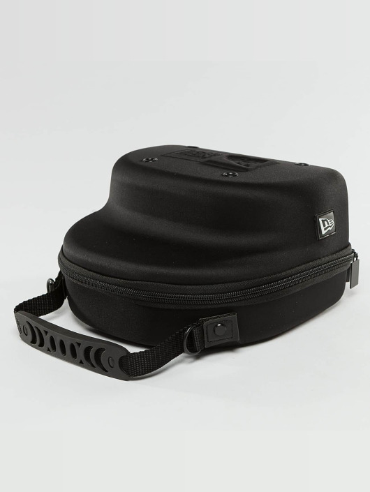 New Era Kabelky Cap Carrier 2 èierna