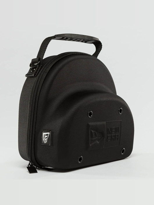 New Era Sac Cap Carrier 2 noir