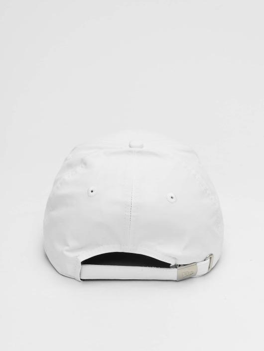New Era snapback cap Flawless Logo Basic NY Yankees wit
