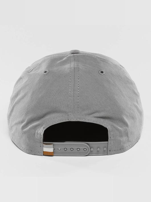 New Era Snapback Caps Lightweight Essential Philadelphia Phillies Cooperstown 9Fifty grå