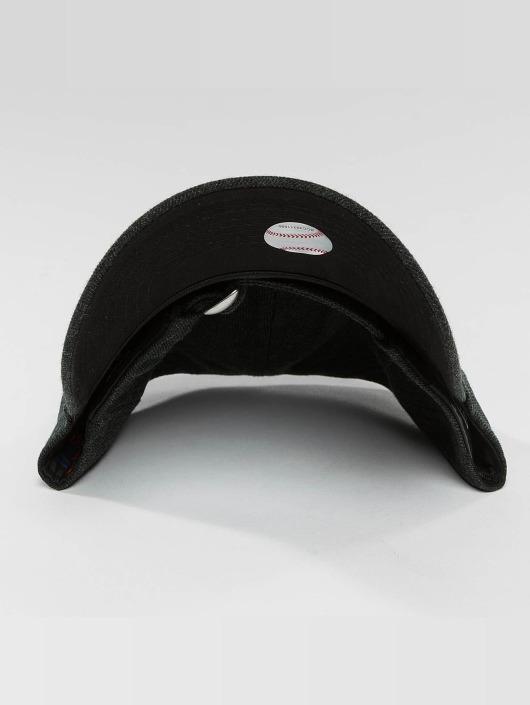 New Era Snapback Caps Disney Silhoutte Micky Maus JR sininen