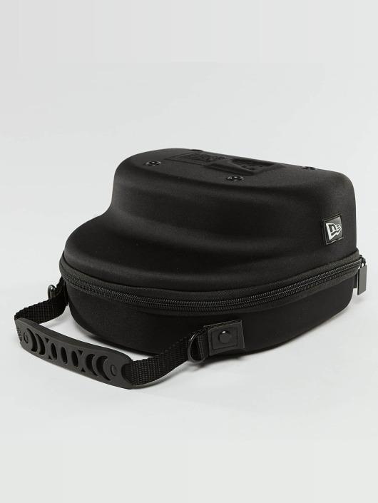 New Era Torby Cap Carrier 2 czarny