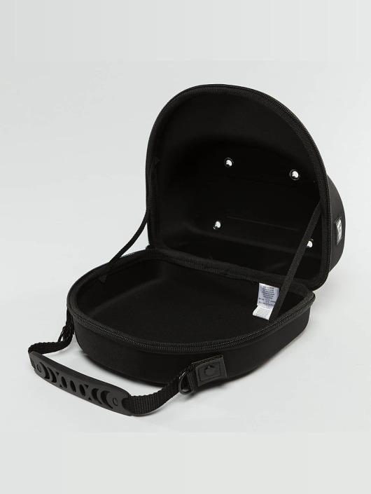 New Era Vesker Cap Carrier 2 svart