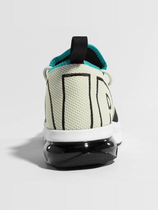 Nike Baskets Air Max Flair 50 beige