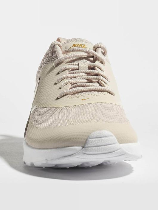 Nike Baskets Air Max Thea J beige