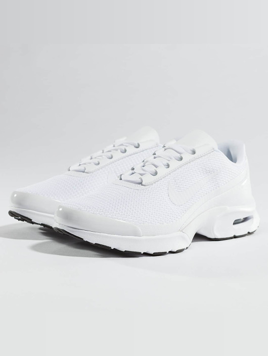 Nike Air Max Jewell Baskets Blanc Femme Baskets Jewell 403341 311cce