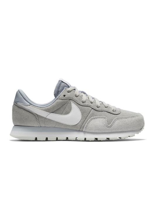 best service cb8f6 d7b79 ... Nike Baskets Air Pegasus `83 gris ...