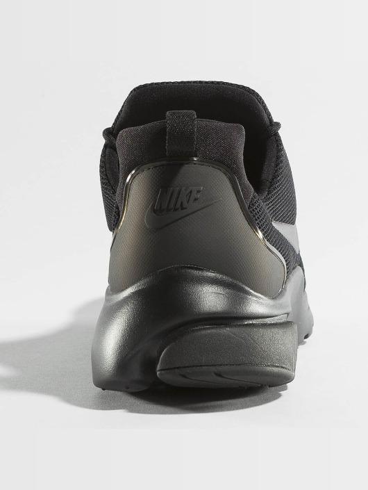 Nike Presto Fly noir Homme Baskets 343864