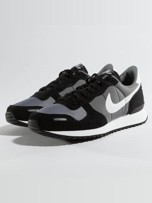 Air Nike Homme Noir Vortex Baskets 363203 7BBwRqrd