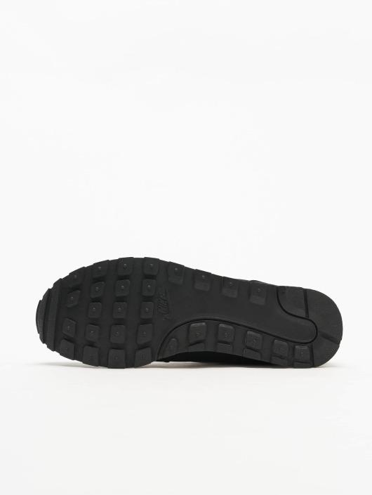 Nike   MD Runner 2 SE noir Homme Baskets 466627 bfebe4e9f5a1