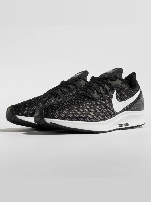 save off b6048 d2c5a ... Nike Baskets Air Zoom Pegasus 35 noir ...