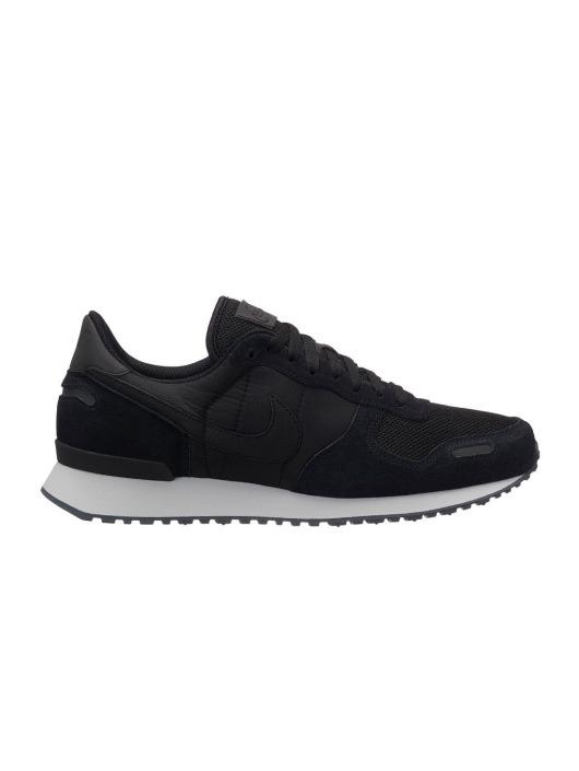 551157 Vortex Noir Baskets Homme Nike Air jLcR5A43q