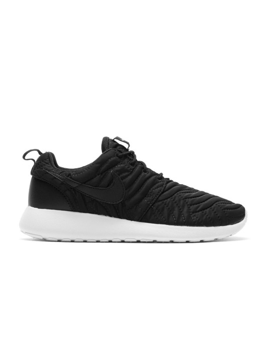 new product def75 240e7 ... Nike Baskets Roshe One Premium noir ...