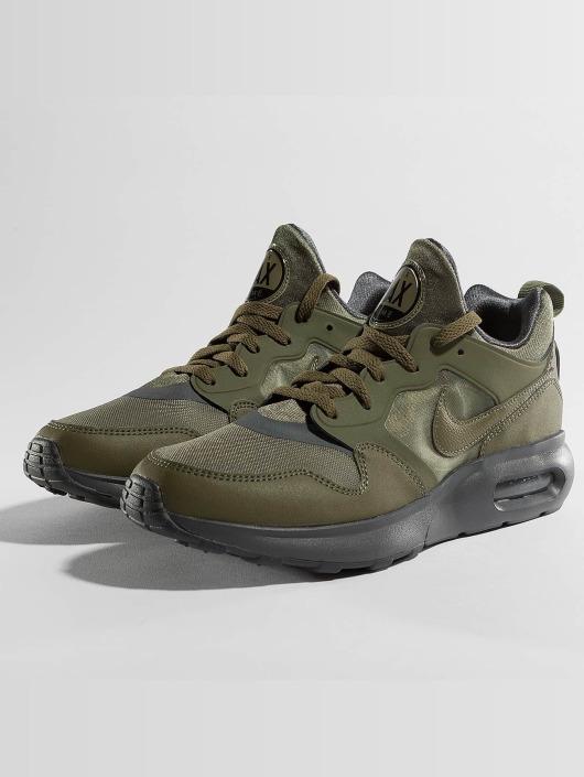 Nike Air Max Air Max 363144 Prime olive Homme Baskets 363144 Max 71c3c0