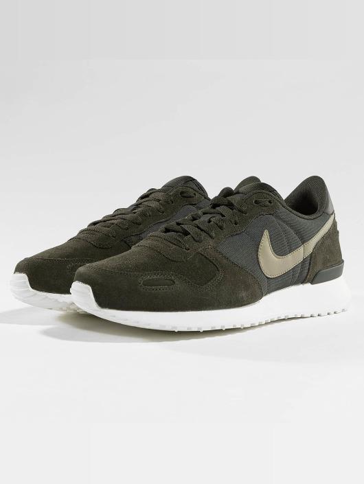 separation shoes 7fd92 70091 ... Nike Baskets Air Vortex olive ...