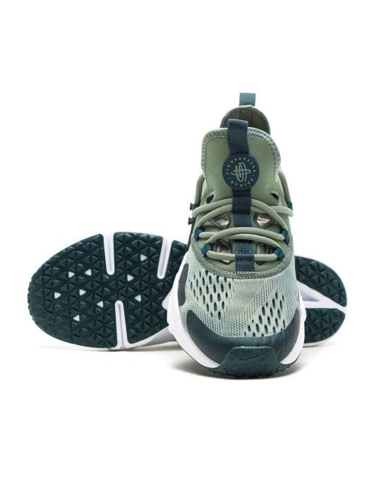 Nike Drift Huarache Green Breathe Air AjLScq5R34