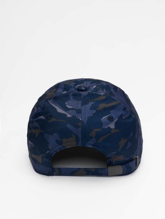Nike Gorra Snapback NSW H86 azul