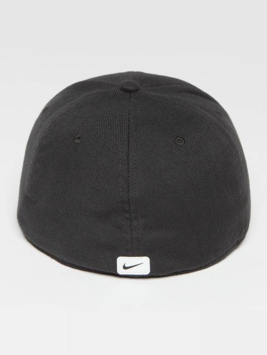 Nike Gorra Snapback Swflx CLC99 negro