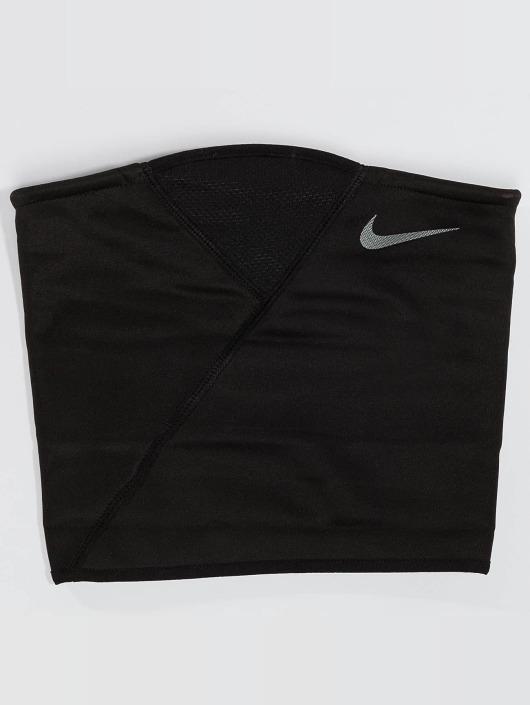 Nike Performance Schal Therma Sphere schwarz