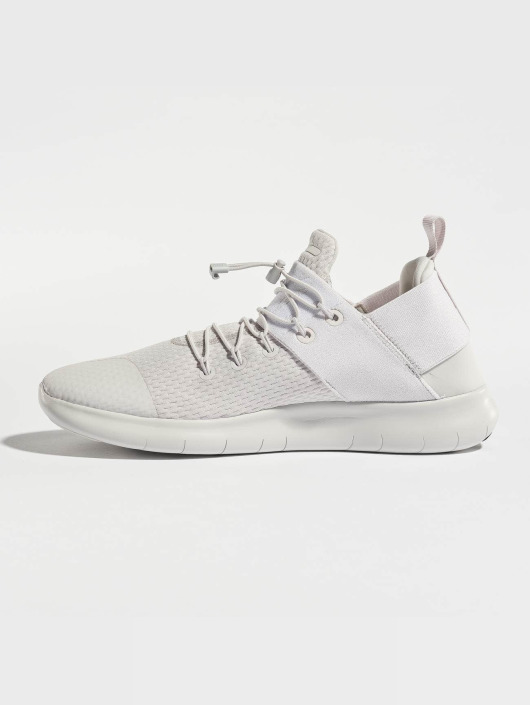 Nike Performance Sneaker Free RN Commuter 2017 grau