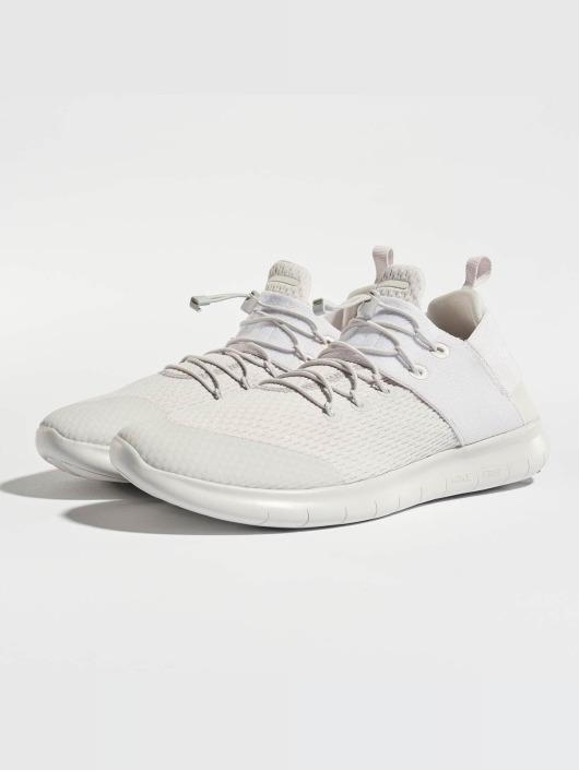 buy popular 6b0ad 861f9 Nike Performance schoen / sneaker Free RN Commuter 2017 in grijs 470675