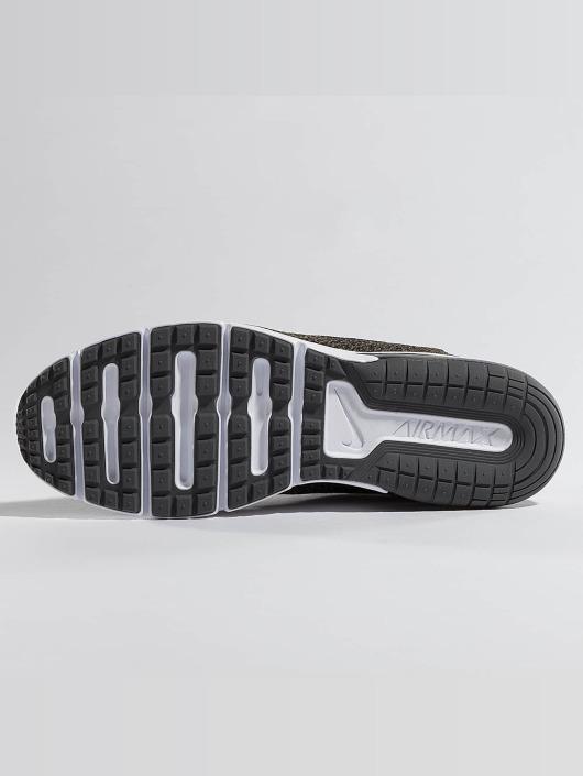 Nike Performance Sneaker Air Max Sequent 2 khaki