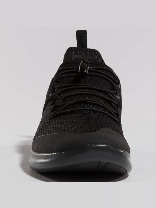 Nike Performance Sneaker Free RN Commuter 2017 schwarz