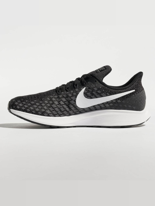 Nike Performance Sneaker Air Zoom Pegasus 35 schwarz