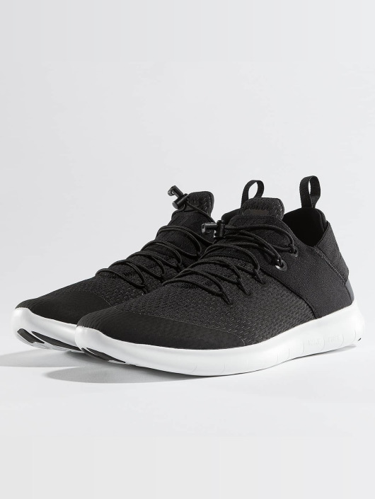 new style b4fc7 bae03 ... Nike Performance sneaker Free RN Commuter 2017 zwart ...