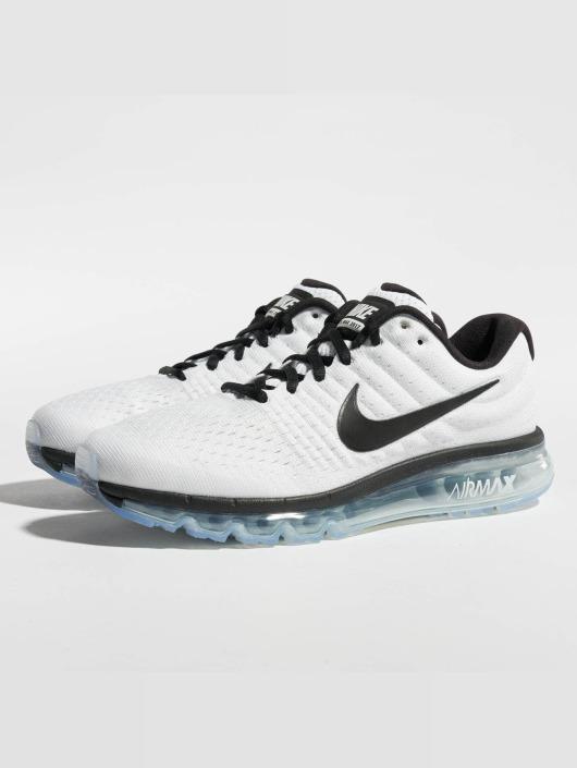 Nike Performance Sneakers Air Max 2017 hvid