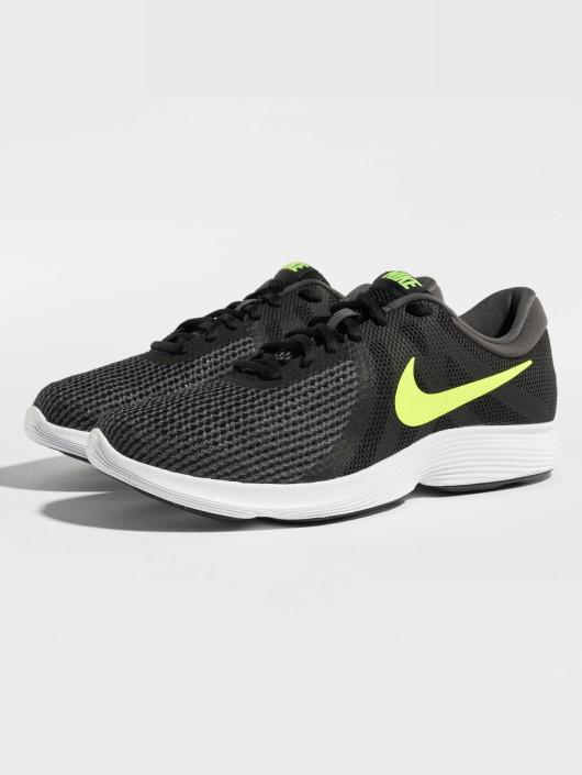 ... Nike Performance Tennarit Revolution 4 musta ... 6bc85981ec