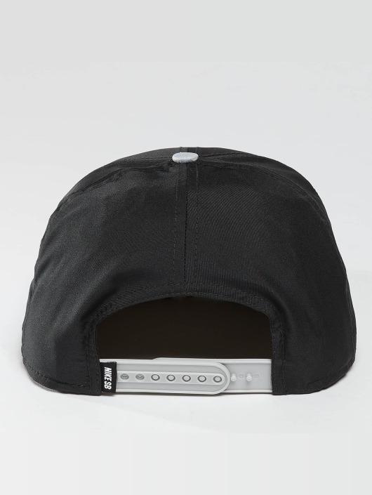 Nike SB Snapback Dry èierna