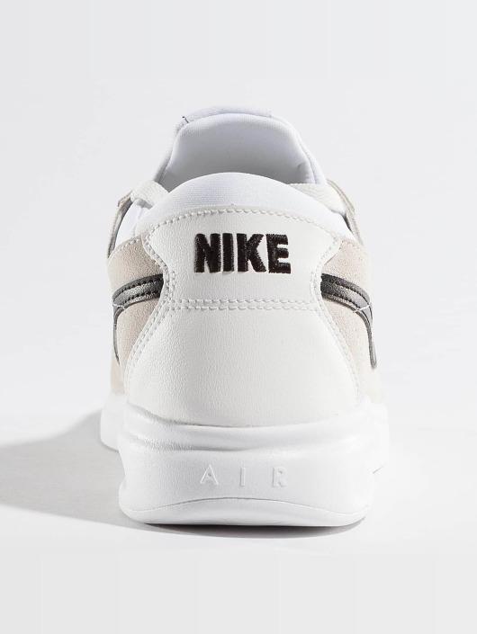 Nike Sb Herren Sneaker Air Max Bruin Vapor In Beige 306545