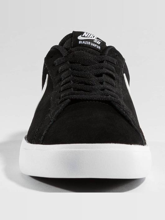 pretty nice 0d375 5d097 ... Nike SB Sneaker SB Blazer Vapor Skateboarding schwarz ...