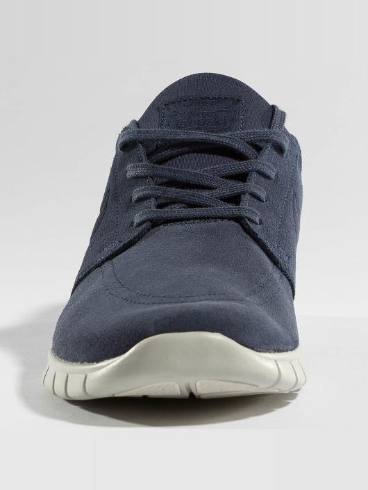 Nike SB Zapatillas de deporte SB Stefan Janoski Max azul